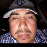 Garzamarcus2Hq from Houston | Man | 36 years old | Aquarius