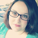 Melissa from Wichita | Woman | 35 years old | Libra