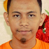 Piji from Temerluh | Man | 27 years old | Sagittarius