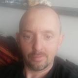 Serruriervin8C from Croix   Man   41 years old   Virgo