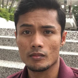 Tipi from Shah Alam | Man | 33 years old | Aries