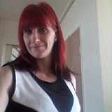 Haplymummy from Bridgwater | Woman | 36 years old | Leo