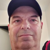 Millertyme from Temiskaming Shores | Man | 53 years old | Aries