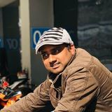 Anuj from Herbertpur   Man   31 years old   Leo