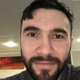 Andi from Tamworth | Man | 35 years old | Taurus