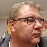 Darren from Saint Helens | Man | 52 years old | Aquarius