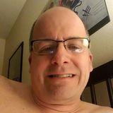 Jim from Gresham   Man   56 years old   Leo