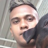 Rohan from Port Louis | Man | 23 years old | Taurus