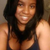 Charisma from Centreville | Woman | 31 years old | Sagittarius
