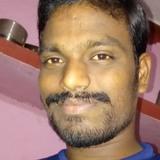 Jana from Vizianagaram   Man   28 years old   Leo