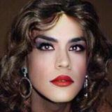 Soniatrans from Las Palmas de Gran Canaria | Woman | 50 years old | Capricorn
