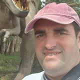 Sardi from Moana | Man | 45 years old | Virgo