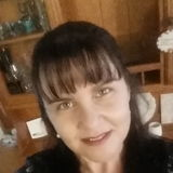 Lea from Rockhampton   Woman   51 years old   Pisces