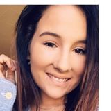 Kathnjean from Baie-Comeau | Woman | 22 years old | Pisces