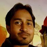Jeet from Lakhimpur | Man | 25 years old | Sagittarius