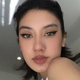 Nurafiqahjohly from Kota Tinggi | Woman | 24 years old | Aries