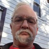 Usmc19G from Watsontown | Man | 58 years old | Aquarius