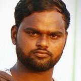 Harsha from Samalkot | Man | 25 years old | Sagittarius