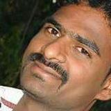 Naveen from Chik Ballapur | Man | 31 years old | Sagittarius