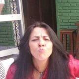 Moressna from Malaga   Woman   48 years old   Taurus
