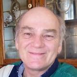Shawdog19A from Lafayette | Man | 61 years old | Leo