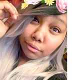 Ariel from Vallejo | Woman | 23 years old | Libra