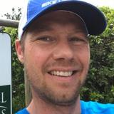 Warren from Vancouver | Man | 44 years old | Sagittarius
