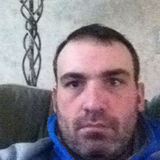 Dalebundy from Colchester | Man | 38 years old | Libra