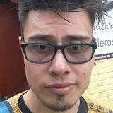 Osmar looking someone in Guanajuato, Mexico #4