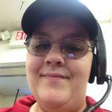 Nicole from Hamilton | Woman | 24 years old | Sagittarius