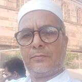 Vijay from Khambhat | Man | 63 years old | Gemini