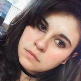Lopez from Hawaiian Gardens | Woman | 28 years old | Capricorn