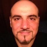 Yiannis from Ashland   Man   49 years old   Gemini