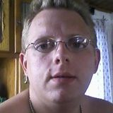 Timi from Giessen | Man | 43 years old | Pisces