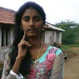 Sophi from Gurgaon | Woman | 28 years old | Libra