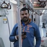 Mahendra from Balotra | Man | 35 years old | Capricorn