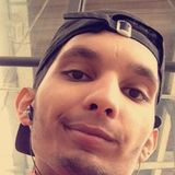 Wahil from Vitry-sur-Seine | Man | 22 years old | Pisces