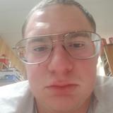 Wearherman from La Crosse | Man | 22 years old | Virgo