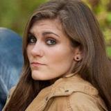 Brynn from West Linn | Woman | 25 years old | Cancer