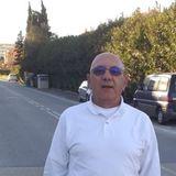 Cristóbalelbala from Mijas | Man | 61 years old | Scorpio