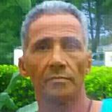 Tony from Ocala | Man | 56 years old | Scorpio