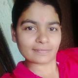 Sunita from Haryana   Woman   22 years old   Virgo
