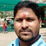 Akhil from Jangaon   Man   26 years old   Virgo