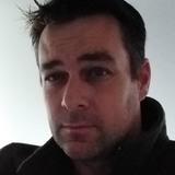 Tcruise from Wanaka | Man | 42 years old | Virgo
