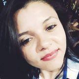 Keylla from Zaragoza | Woman | 30 years old | Scorpio