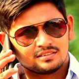 Sonu from Narasannapeta | Man | 27 years old | Aquarius