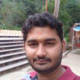 Deepakkumar from Bobbili | Man | 28 years old | Capricorn