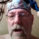 Danielbloodre2 from Muncie | Man | 50 years old | Aries