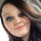 Allyssa from Appleton | Woman | 23 years old | Aquarius