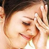 David from Coimbatore | Woman | 21 years old | Capricorn